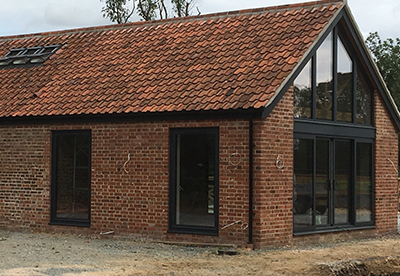 Renovations Norwich