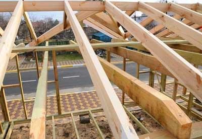 roofers norwich